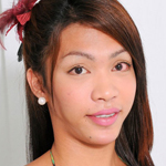 Jen0. 20 year old beautiful ladyboy from the Philippines
