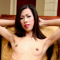 Oil. Trannytranny\'s November Girl of the Month, Oil, does not match her name. tranny Oil is smooth to the touch and soft in your mouth. Her breasts are small and parky, but her penish is fat and rockhard.