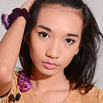 New filipino ladyboy iko. Iko is a demure 18 year old tgirl from Manila