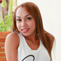 Kip1. Kip is a excited ladyboy from Pattaya who is low maintenance and fun to be around. Under that t-shirt dress of hers, she has a perky little surprise she wants to share with you!